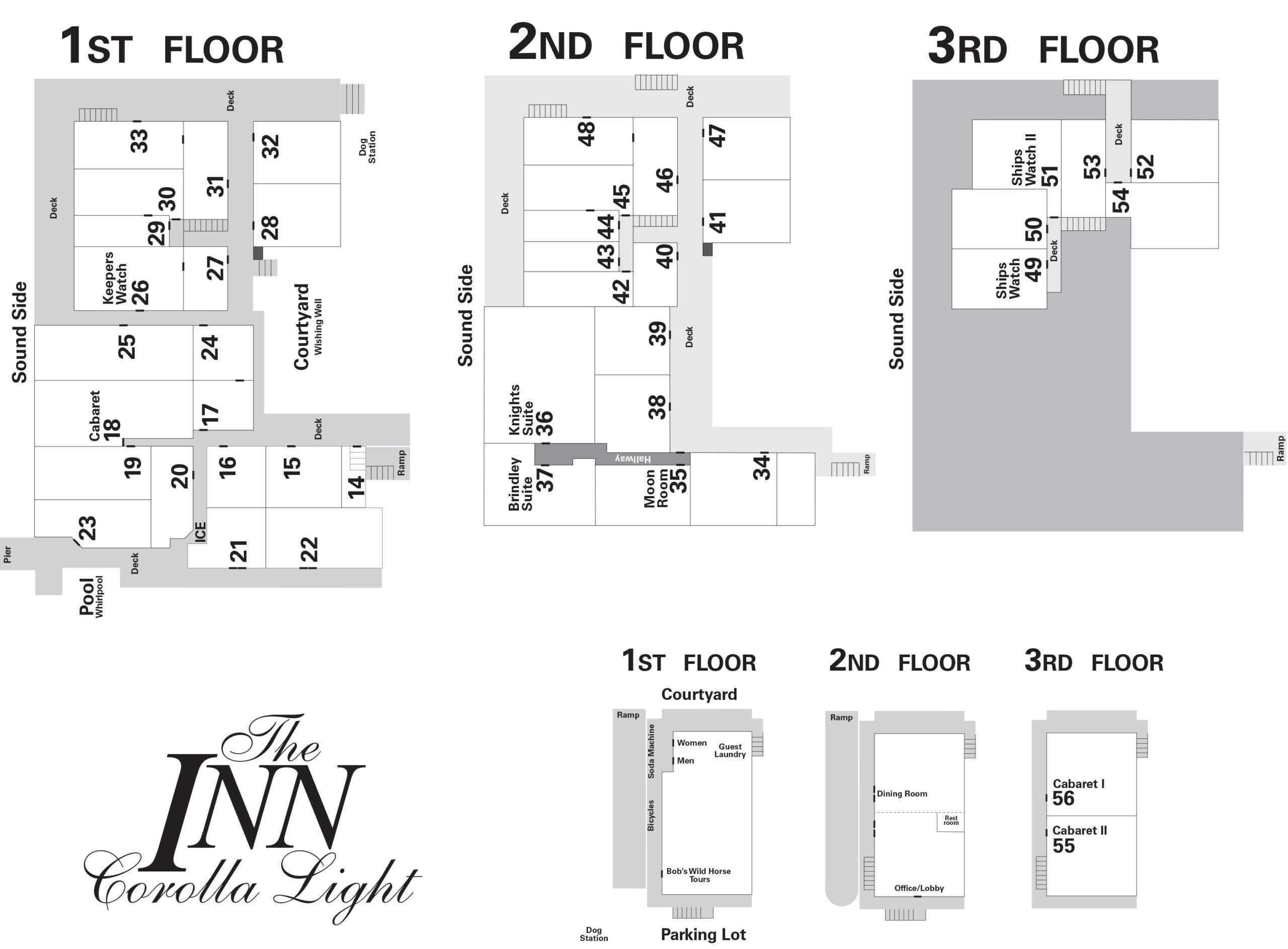 corolla floor plan Oct15